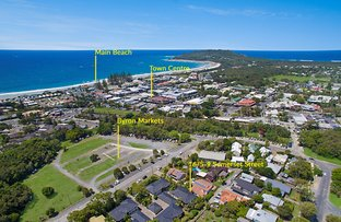Picture of 16/5-9 Somerset Street, Byron Bay NSW 2481