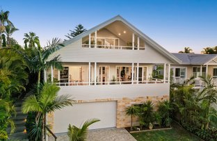 Picture of 14 Malcolm Street, Narrabeen NSW 2101