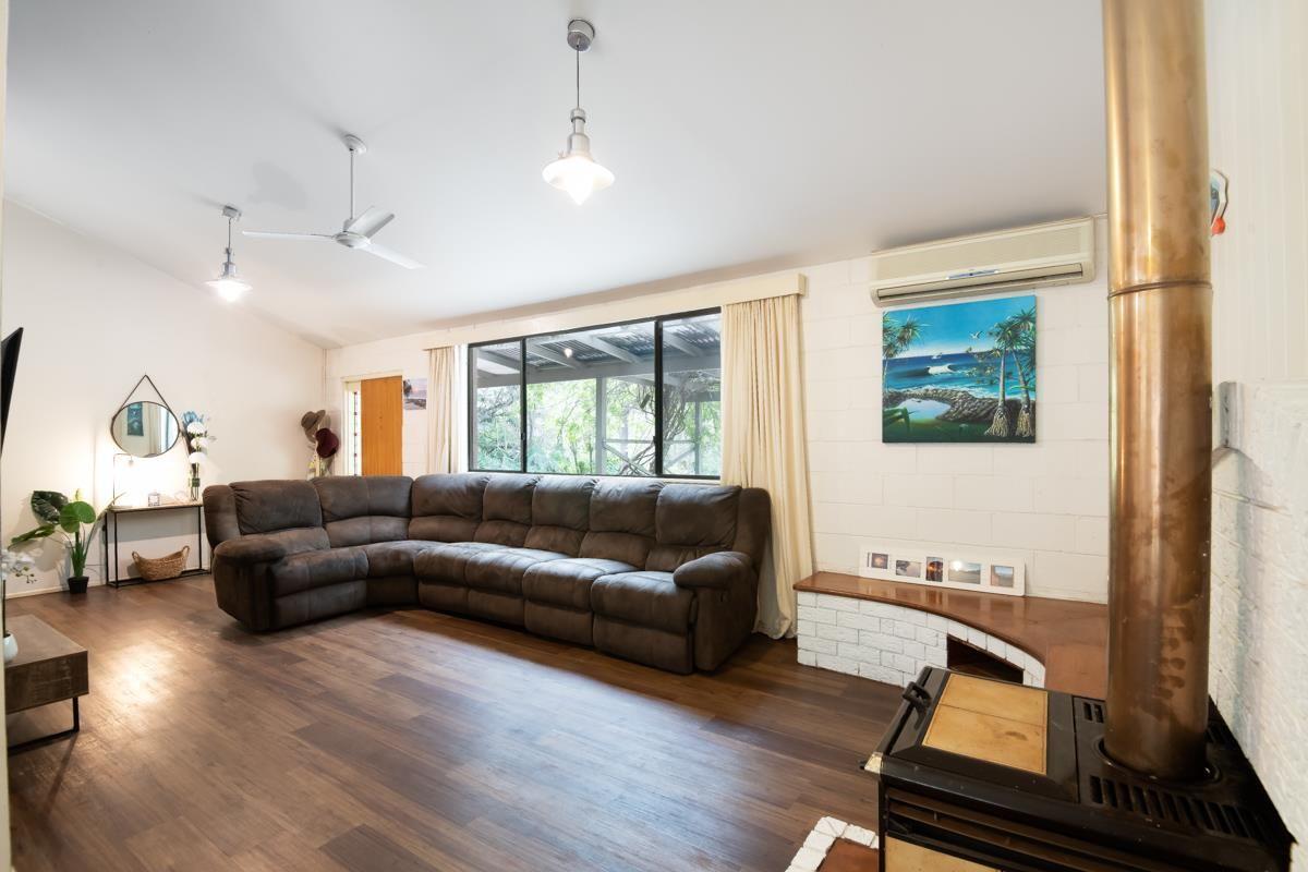 17 Kingfisher  Avenue, Glenreagh NSW 2450, Image 2