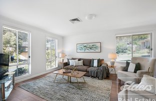 Picture of 10 Minimbah Close, Wallsend NSW 2287