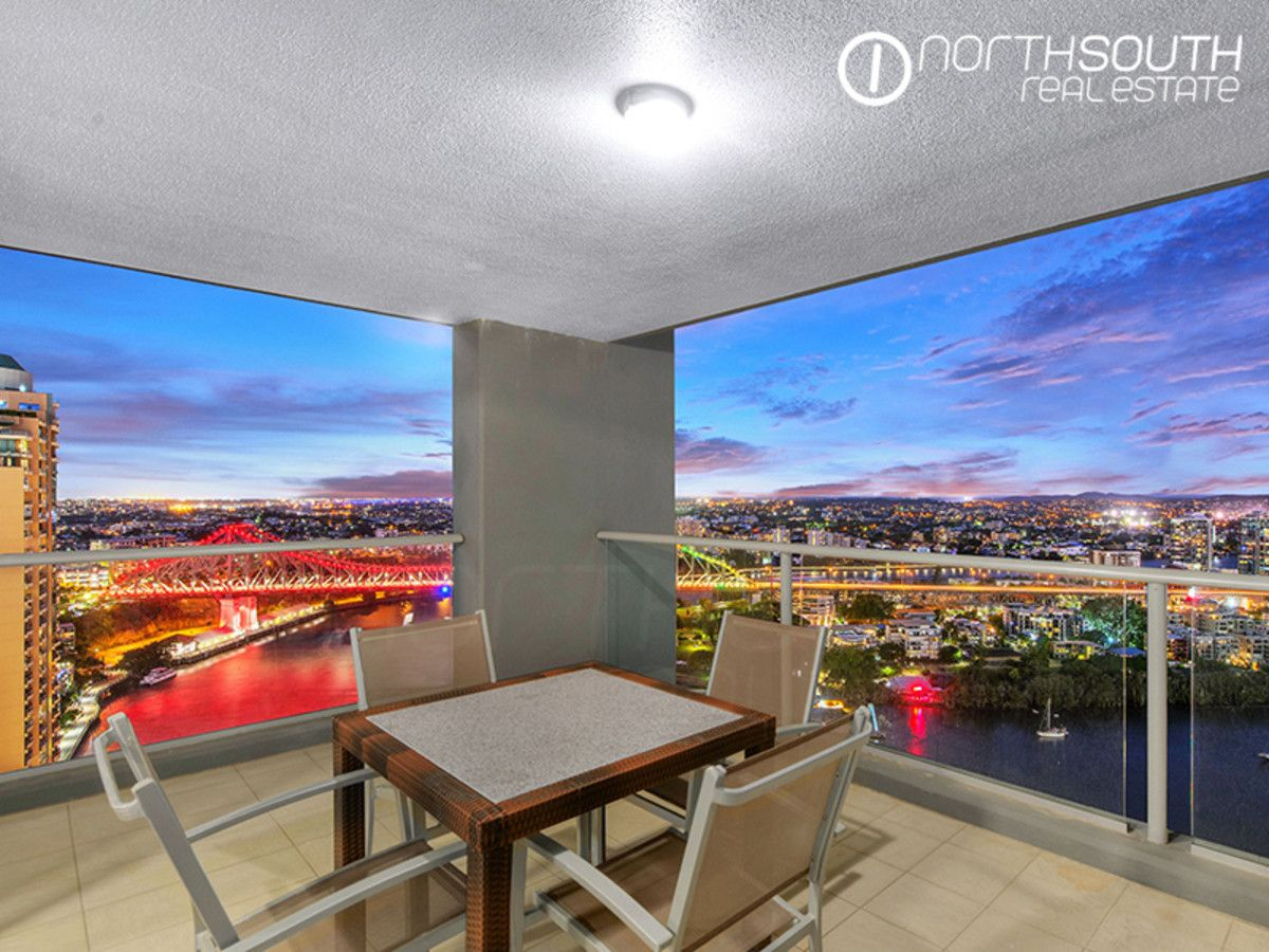 321/420 Queen Street, Brisbane City QLD 4000, Image 0