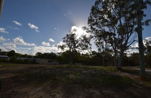 Picture of 16 Cycas St, Russell Island QLD 4184