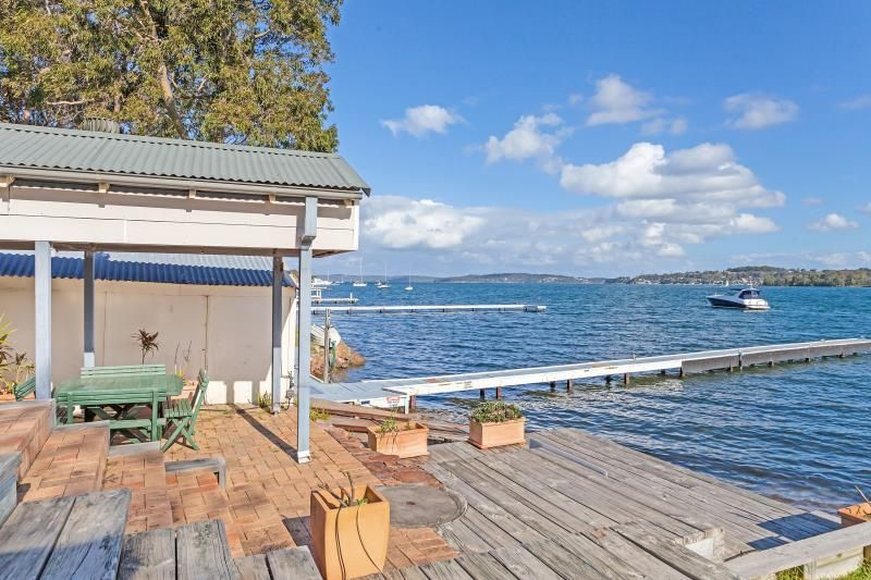 43A Coal Point Road, Coal Point NSW 2283, Image 0