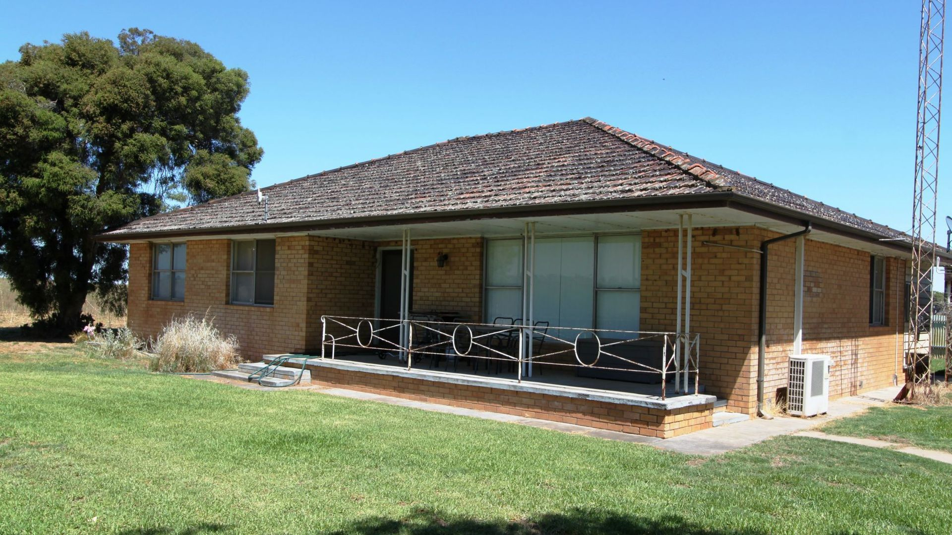Finley NSW 2713, Image 2
