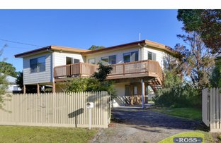Picture of 29 Tassel Road, Safety Beach VIC 3936