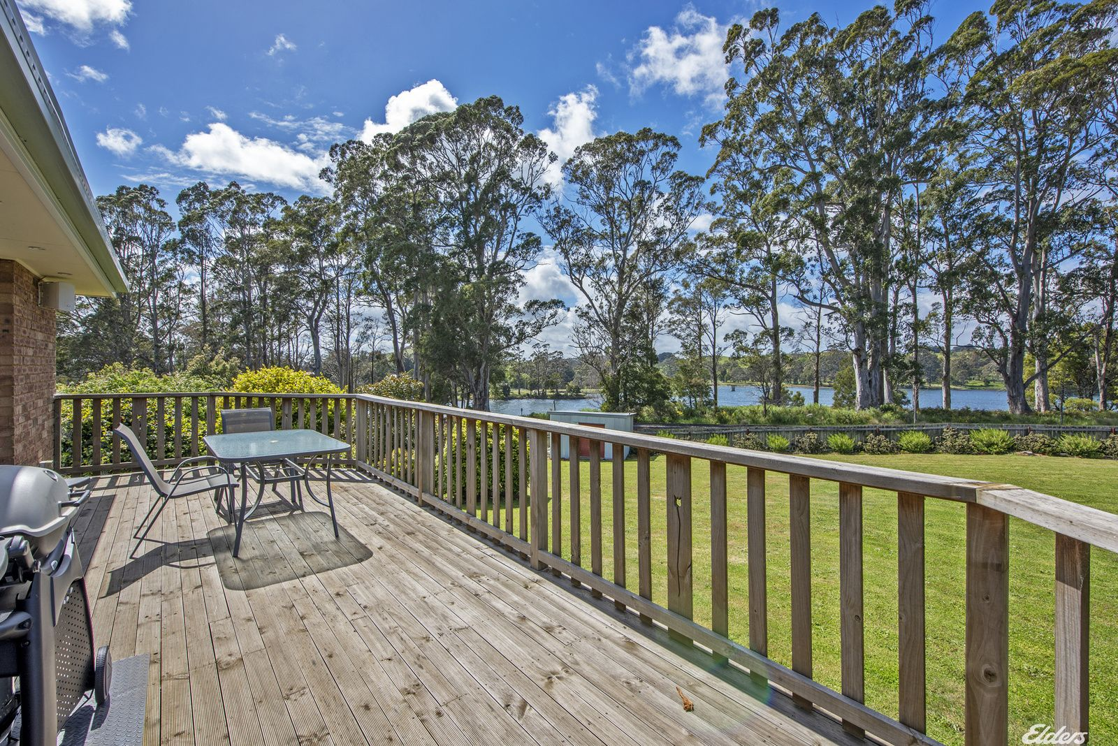 1019 Ridgley Highway, Ridgley TAS 7321, Image 0
