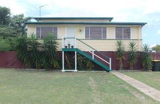 Picture of 24 Hunter Street, Bundaberg South QLD 4670