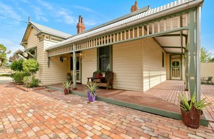 Picture of 17-19 Rosebery Street, Lang Lang VIC 3984