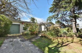 Picture of 56 Westerfield Drive, Notting Hill VIC 3168