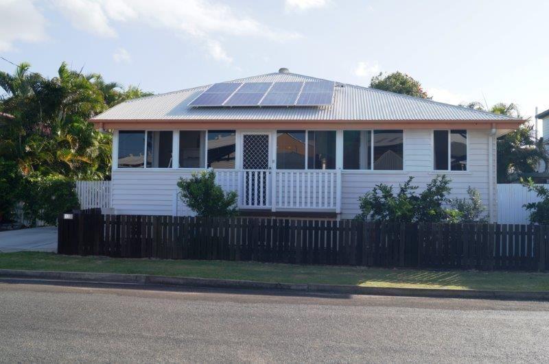 12 Charles Street, Maryborough QLD 4650, Image 0