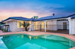 Picture of 108 Universal Street, Oxenford QLD 4210