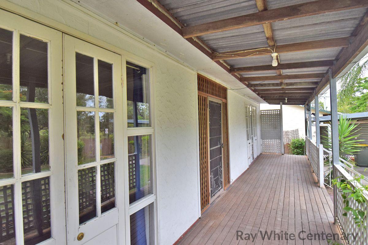 52 Sanananda Street, Darra QLD 4076, Image 1