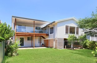 Picture of 16 Lakewood Avenue, Green Point NSW 2251