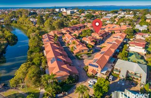 Picture of 47/29 Island Street, Cleveland QLD 4163