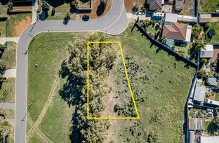 Picture of 8 Goldsworthy Crescent, Spalding WA 6530