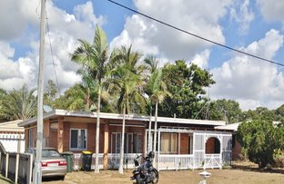 Picture of 35 CLUB AVE, Moore Park Beach QLD 4670