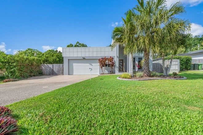 Picture of 33 Endeavour Circuit, CANNONVALE QLD 4802