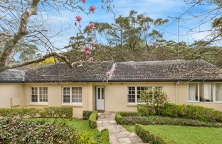 12 Murchison Street, St Ives NSW 2075