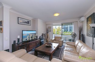 Picture of 25/12 Bayview Street, Runaway Bay QLD 4216