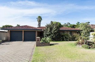 Picture of 5 Timberlane Loop, Cooloongup WA 6168