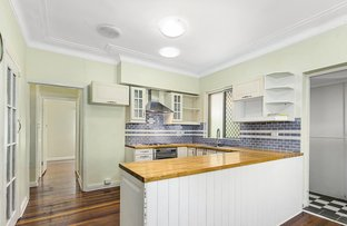 Picture of 48 National Park Road, Nambour QLD 4560