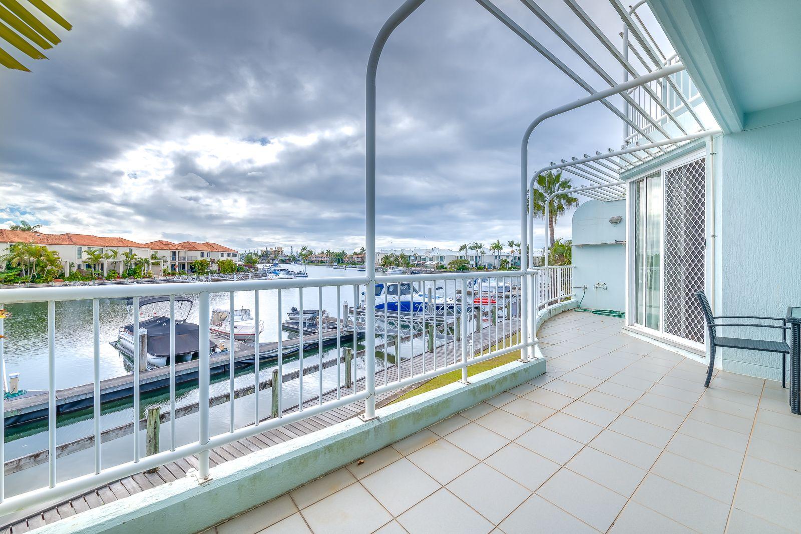 31/75 Morala Avenue, Runaway Bay QLD 4216, Image 0