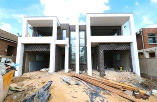 Picture of 27 Queens Road, Hurstville NSW 2220