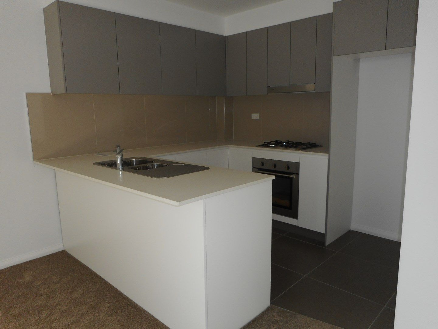 20/278-282 Railway  Terrace, Guildford NSW 2161, Image 0
