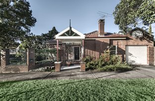 Picture of 40a Arthur Street, Strathfield NSW 2135