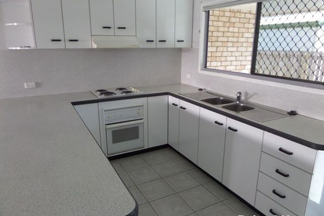 Picture of 2/379 Shakespeare Street, MACKAY QLD 4740