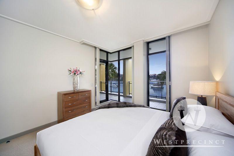 Rozelle NSW 2039, Image 2
