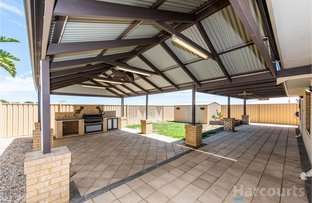 Picture of 16 Bonannella Entrance, Sinagra WA 6065
