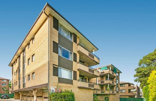 Picture of 17/10 Queens Avenue, Parramatta NSW 2150