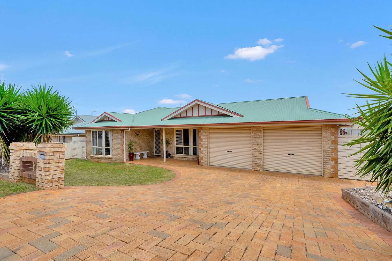 57 Gorman Street, Darling Heights QLD 4350, Image 0