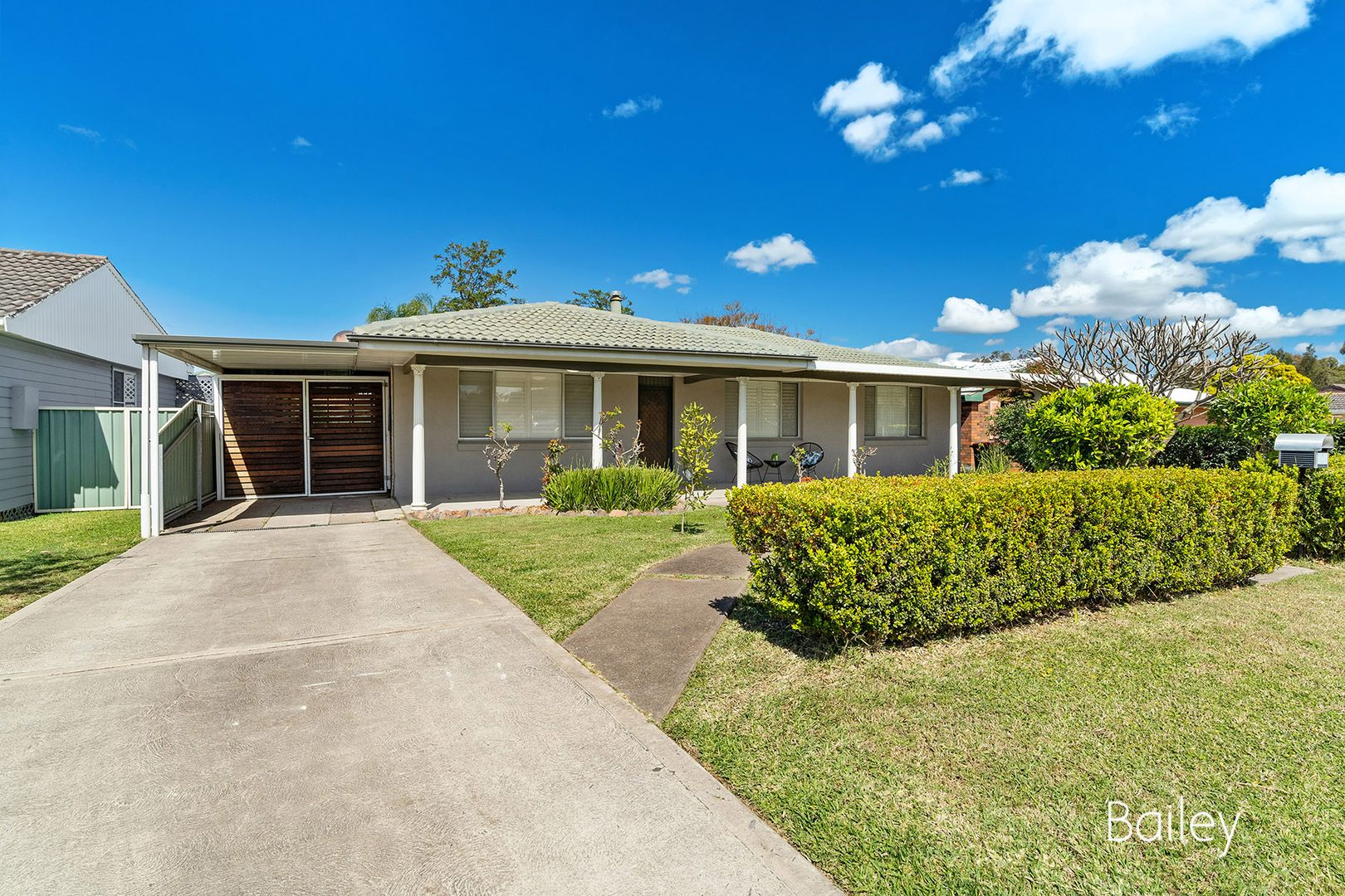 104 Lawson Avenue, Singleton NSW 2330, Image 1