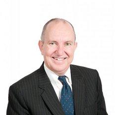 Graham Smith, Sales representative