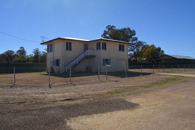 3 Carnation Street, Blackall QLD 4472, Image 0
