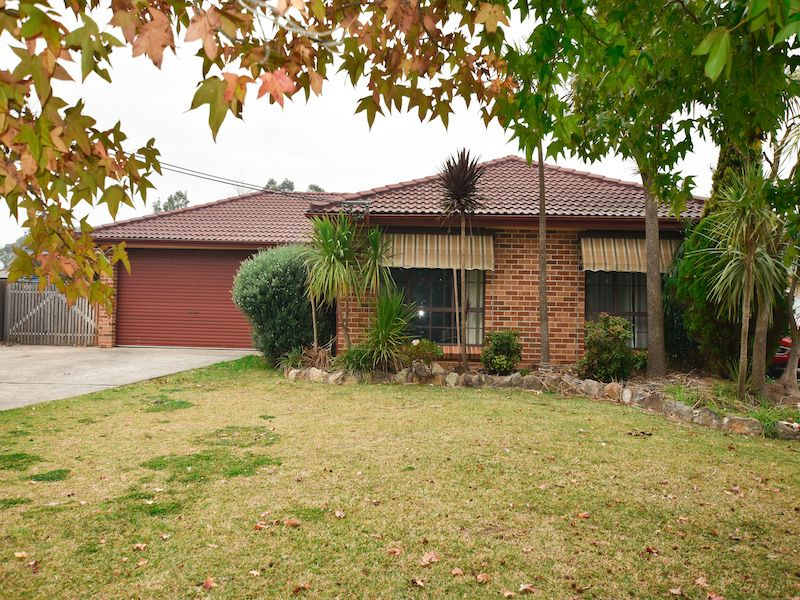 44 Ella Street, Hill Top NSW 2575, Image 0