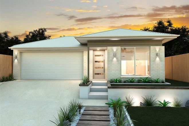 Picture of Lot 6, 33 Lorimer Street, CRIB POINT VIC 3919