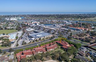 Picture of 24/59-73 Gladesville Boulevard, Patterson Lakes VIC 3197