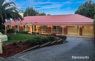Picture of 2 Hillside Court, Lysterfield South VIC 3156