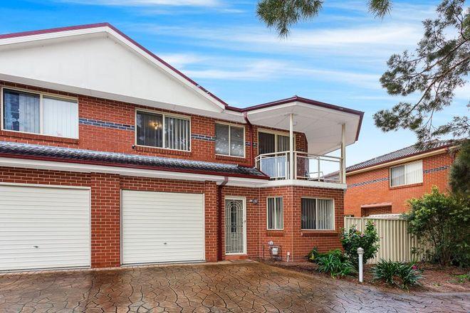 Picture of 2/19-21 Wingello Road, MIRANDA NSW 2228