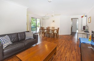 Picture of 5/73 Payne Street, Indooroopilly QLD 4068