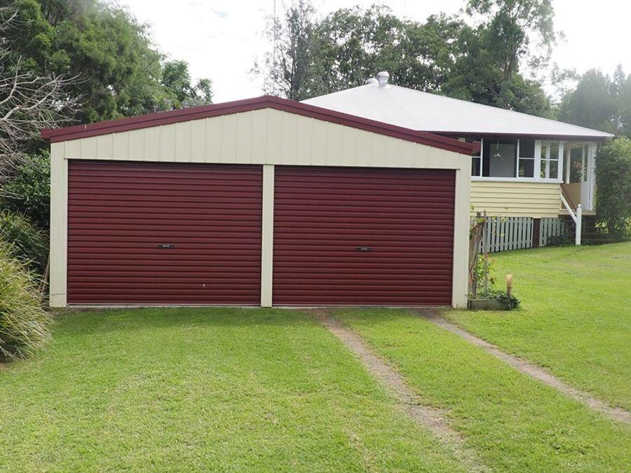 6 Booubyjan Street, Goomeri QLD 4601, Image 1