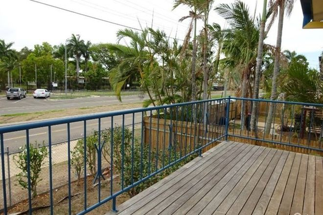Picture of 25 South Vickers Road, CONDON QLD 4815