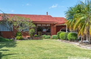 Picture of 8 Laurel Close, Hornsby NSW 2077
