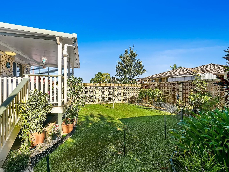 27 Hakea Street, Everton Hills QLD 4053, Image 0