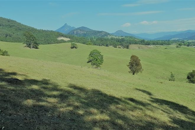 Picture of 294 Bakers Road, BYANGUM NSW 2484