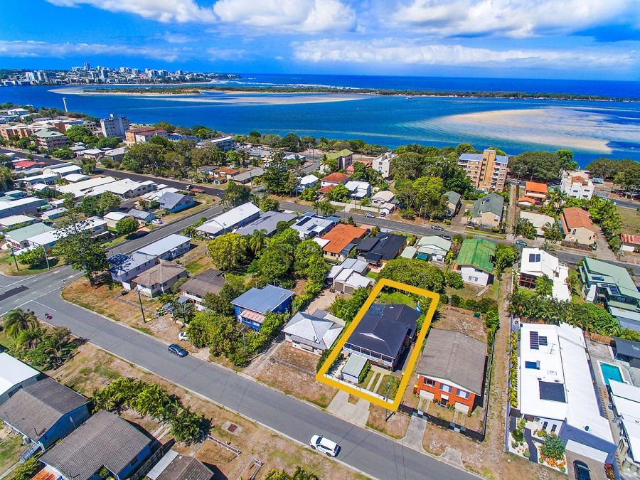 59 Palmer Avenue, Golden Beach QLD 4551, Image 0