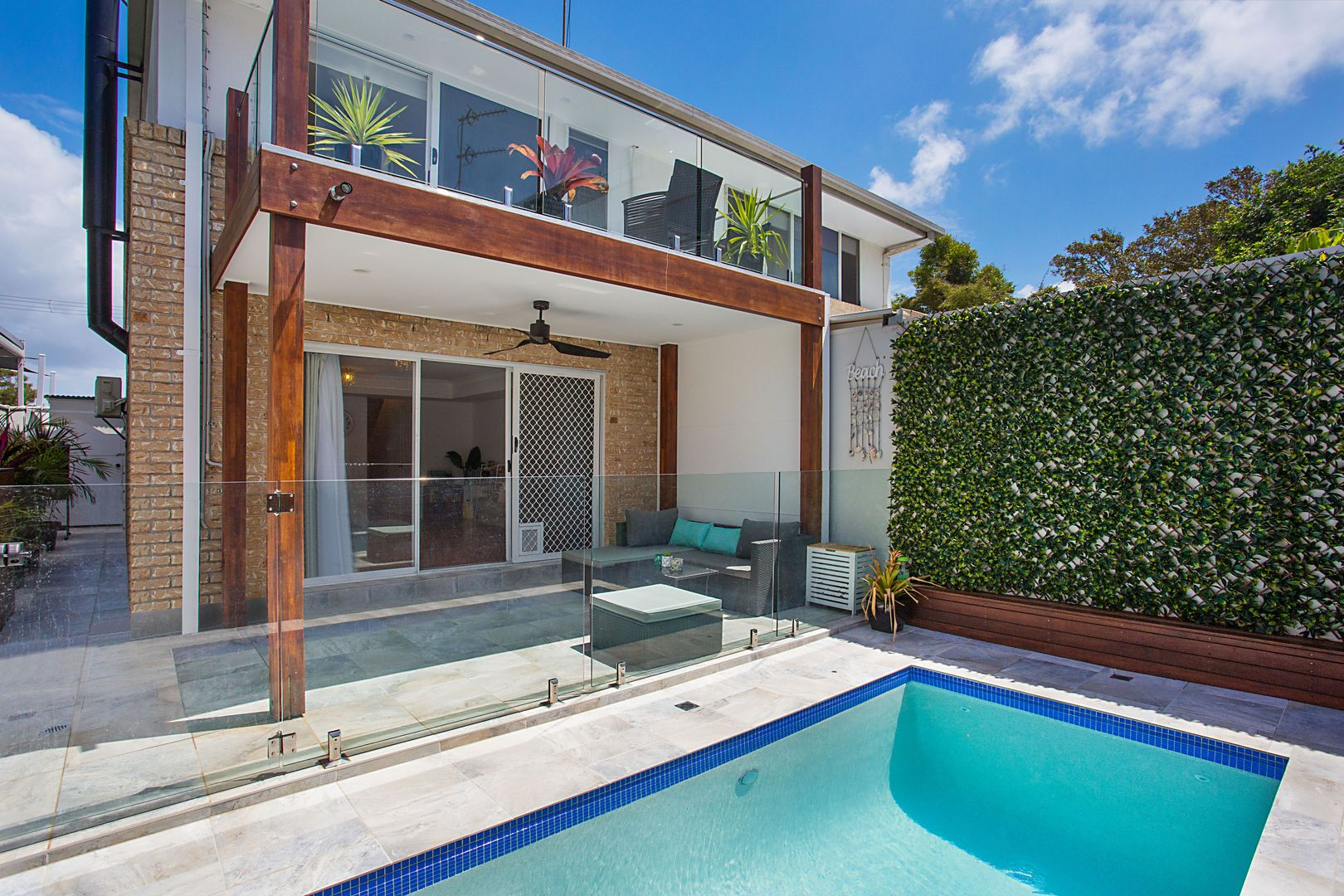 Unit/61 Dolphin Avenue, Mermaid Beach QLD 4218, Image 0